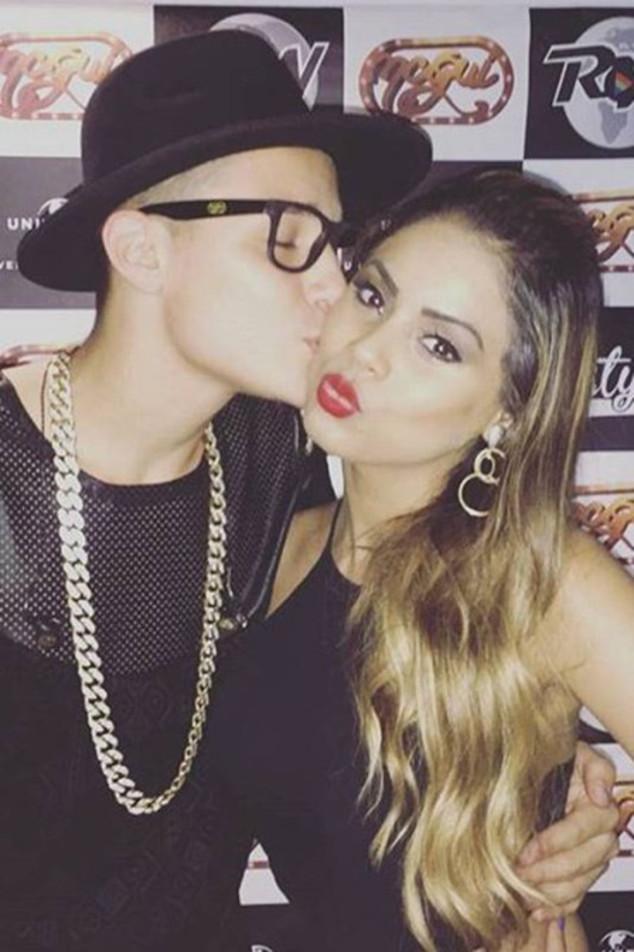 Lexa E Mc Gui Estariam Namorando E Online Brasil Em suas redes sociais, ele tem compartilhado várias fotos. lexa e mc gui estariam namorando e