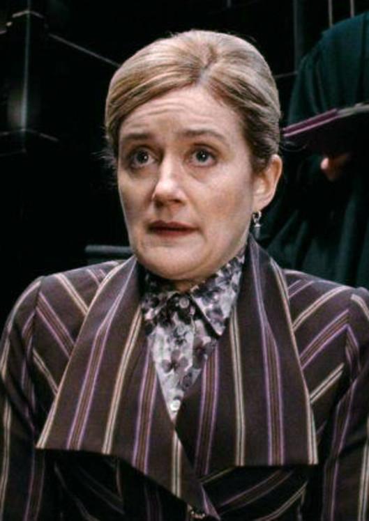 12 Actores Que Fueron Reemplazados En Las Peliculas De Harry Potter