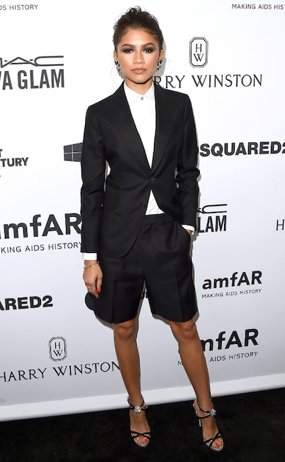 Zendaya Is a PCAs Style Star Finalist! See Her Best & Most ...