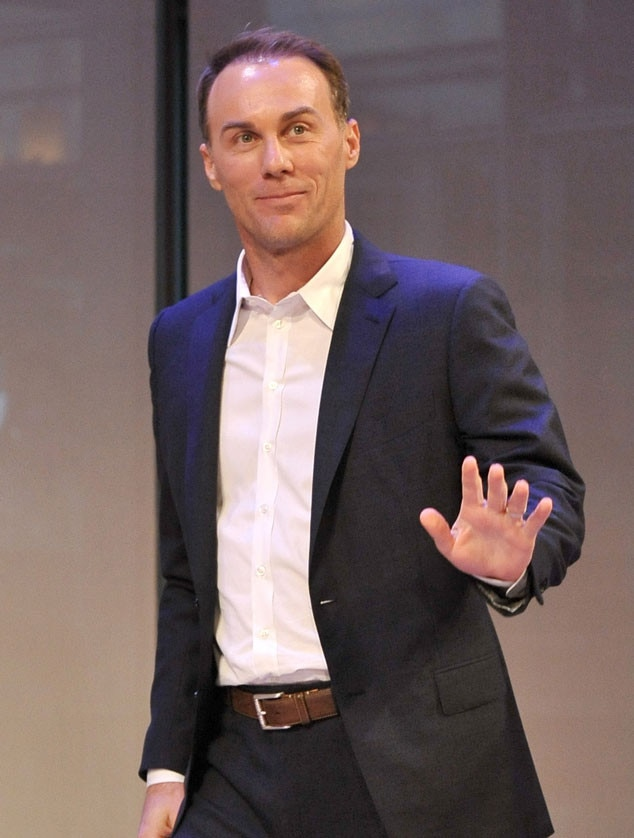 Hottest Drivers in NASCAR, Kevin Harvick