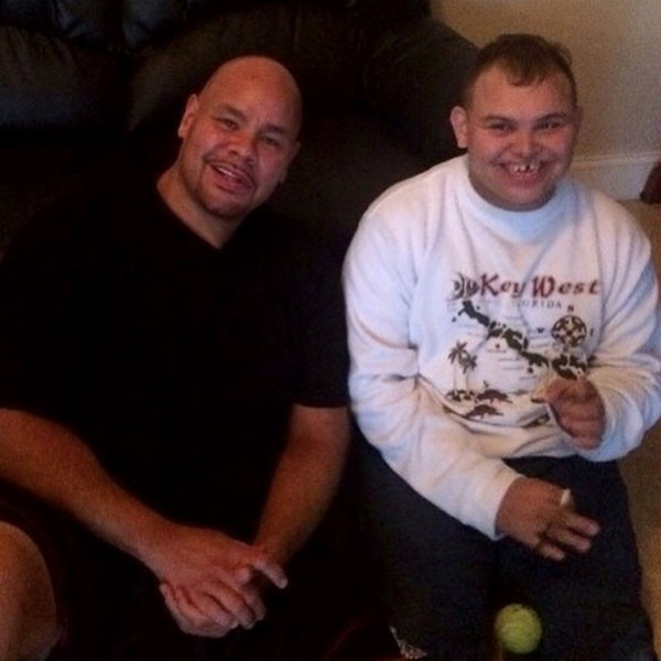 fat joe shares a heartwarming message about his son with