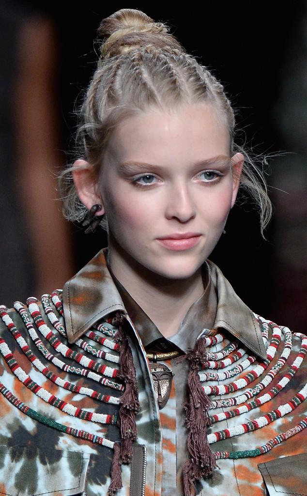 Valentino, Paris Fashion Week