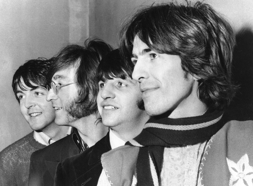 7 Beatles Songs That Are Severely Underrated | E! News