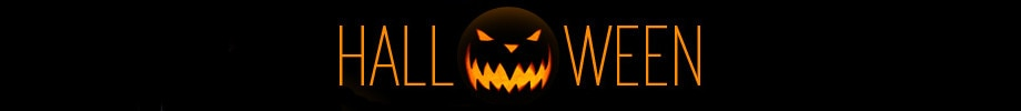 Halloween Hub -Header_Updated