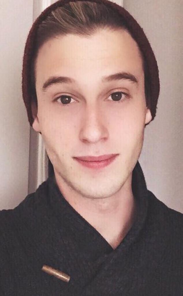 Tyler Henry, Twitter