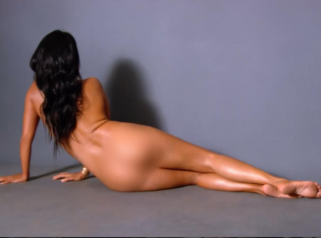 Kourtney Kardashian, KUWTK