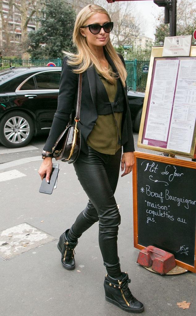 Paris hilton ad-3905
