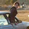 The Fundamentals of Caring, Selena Gomez