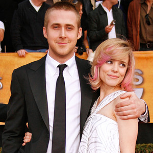 Jake gyllenhaal Dating-Geschichte zimbio Dating sagittarius woman
