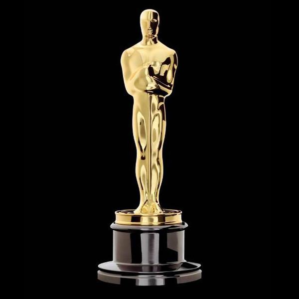 Oscars and Golden Globes Postponed Amid Coronavirus Pandemic