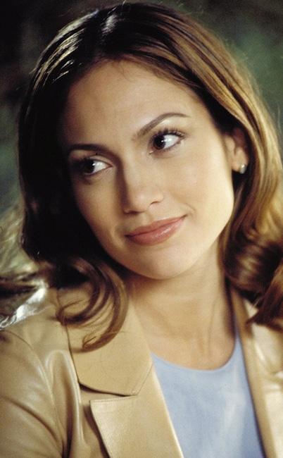 Jennifer Lopez, le planificateur de mariage