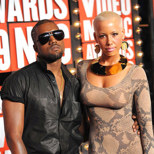who is amber rose dating now 2017 millennial dating trends