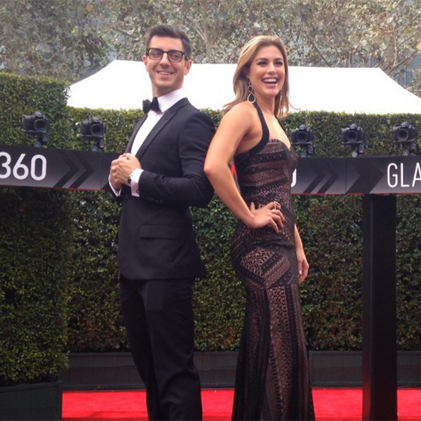 We 39 re livestreaming the 2016 golden globes red carpet watch sunday on e online e news - Watch e red carpet online ...