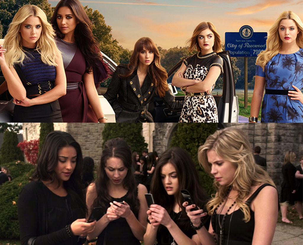 PLL: Then & Now