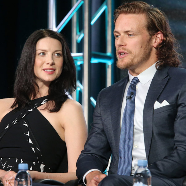 Outlander sezonul 6 data lansării, distribuirea și complotul