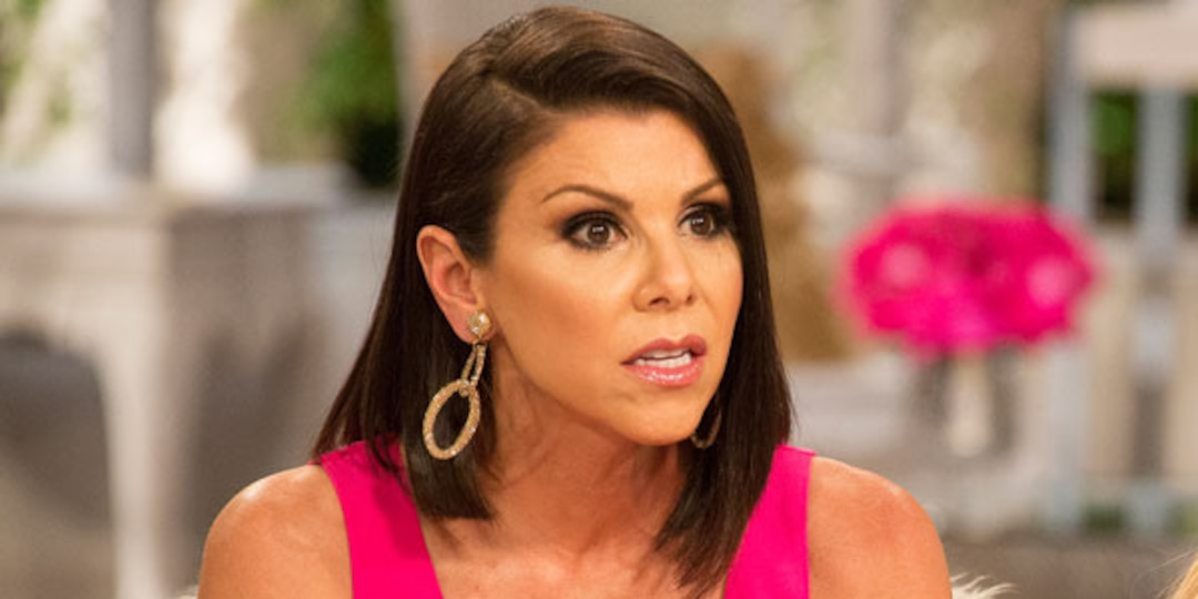 Heather Dubrow Rejoins Real Housewives of Orange County as Kelly Dodd, Braunwyn Windham-Burke Exit - E! Online.jpg