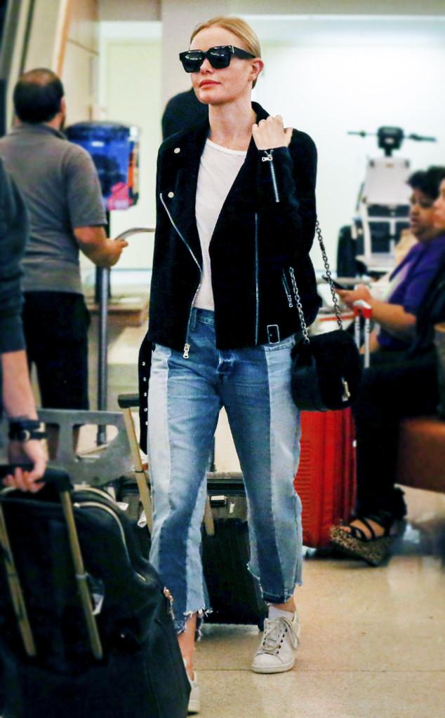 ESC: Kate Bosworth