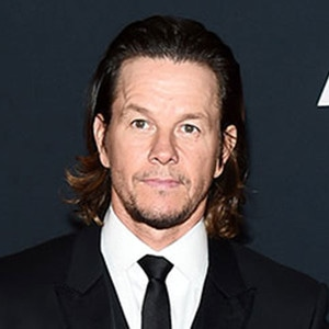 Mark Wahlberg, Governors Awards 2016