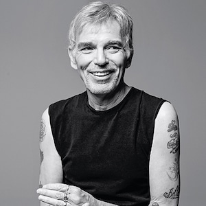 Billy Bob Thornton, Playboy