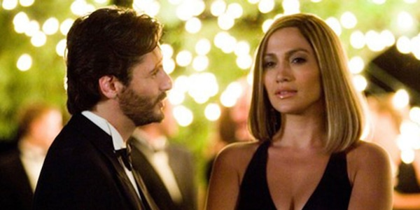 Bordertown From Jennifer Lopezs Movie Roles Ranked E News