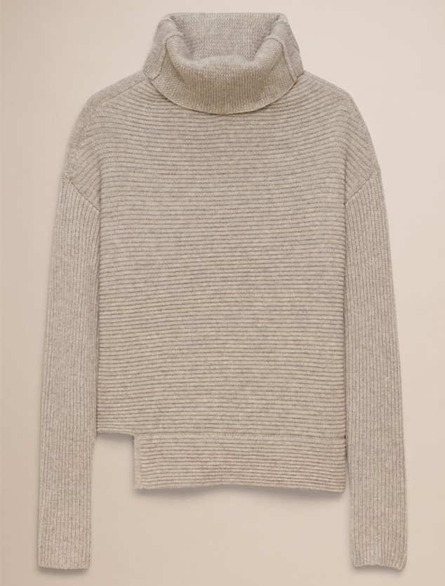 ESC: Cashmere Sweater