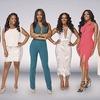 Real Housewives of Atlanta, Season 9
