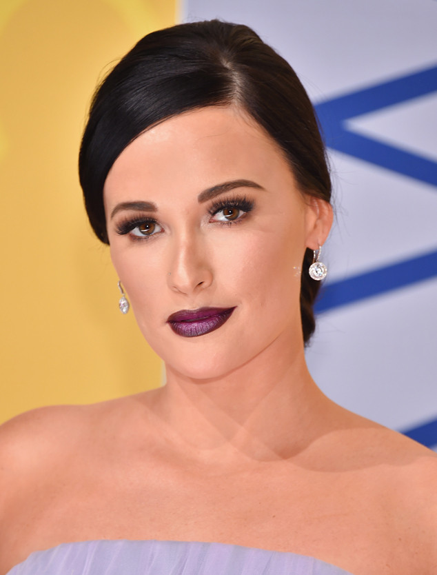 ESC: Dark Lips, Kacey Musgraves