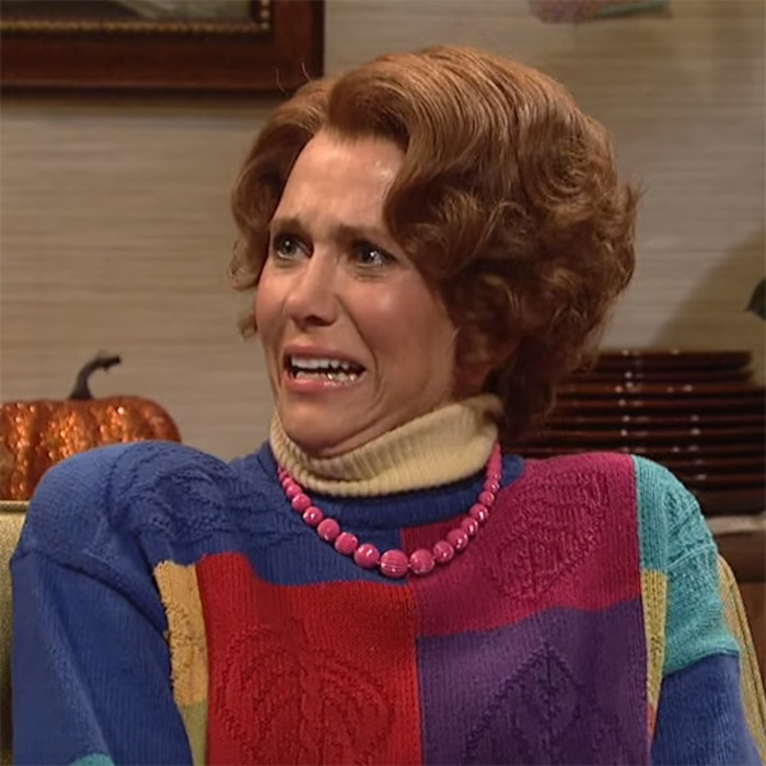 Happy Birthday Kristen Wiig Which Of The Comedians Roles Will You