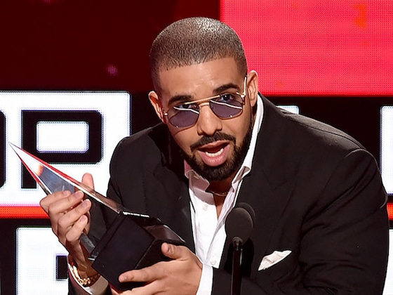 American Music Awards 2016: Alle Gewinner