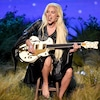Lady Gaga, AMAs, 2016 American Music Awards