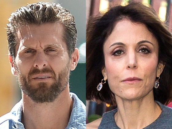 Bethenny Frankel and Ex Jason Hoppy Continue Custody Battle After Dennis Shields' Death