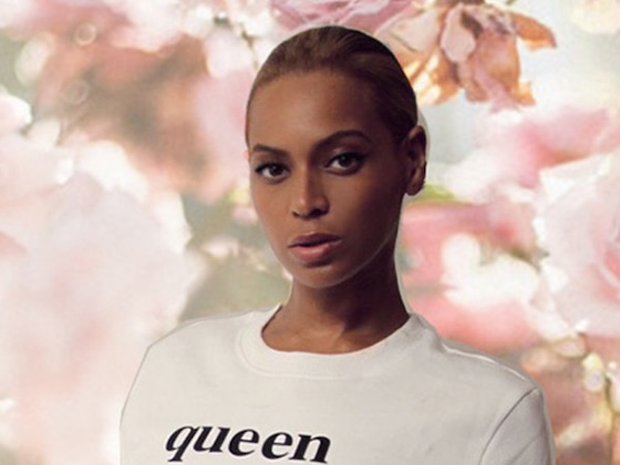 Die Evolution von Beyoncés Dance Moves