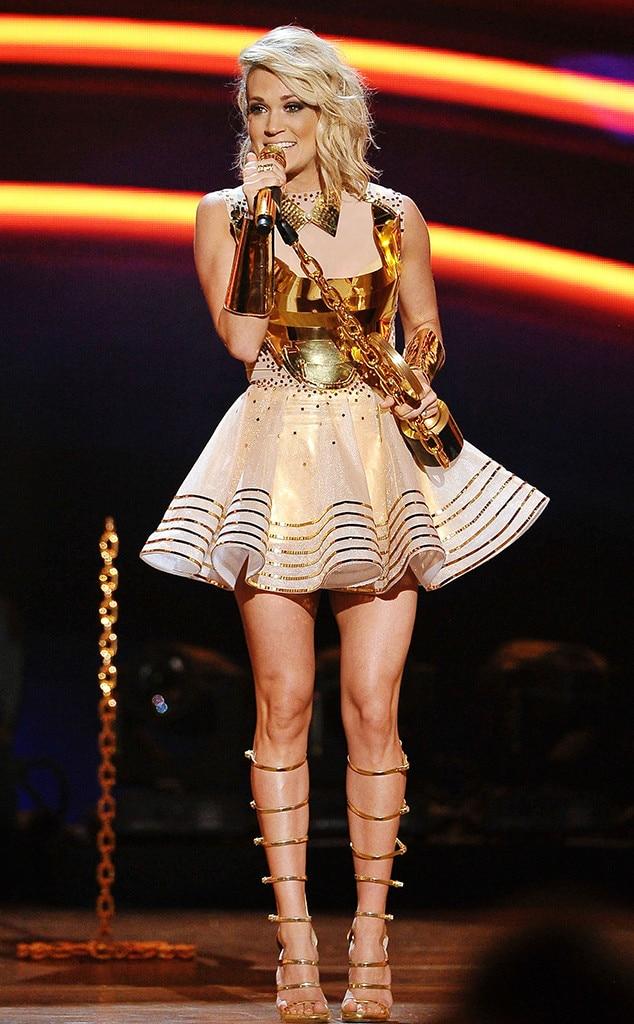 Carrie underwood concert dates in Australia