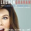 Lauren Graham, Talking As Fast As I Can, Memoir