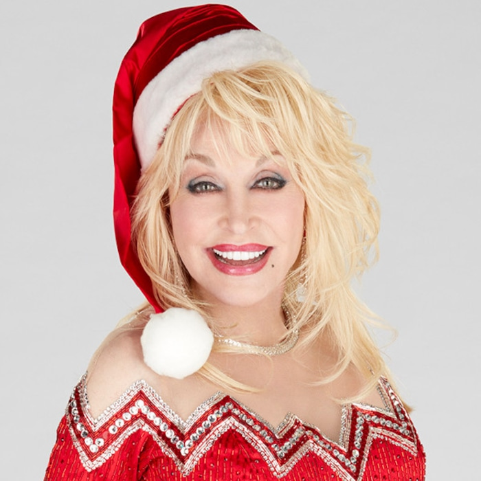 why dolly parton couldnt watch her nbc tv movies in front of people hint it involves eyelashes e news