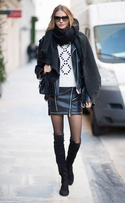 ESC,:, VS, Street, Style, Sanne Vloet