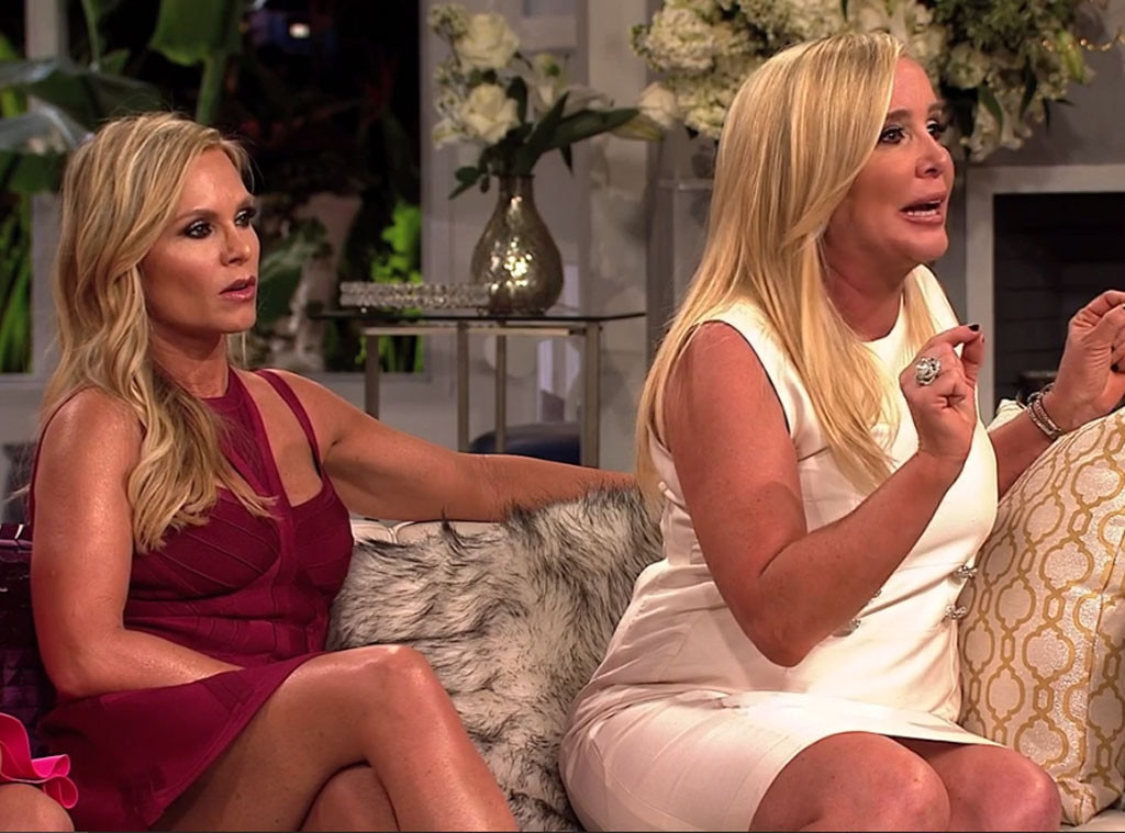 Real housewives of orange county sex tape