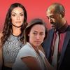 Reality Stars Theme Week, Bachelor Villains