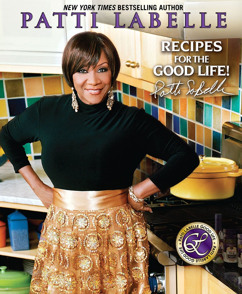 5 of the best (and most surprising) celebrity cookbooks ...