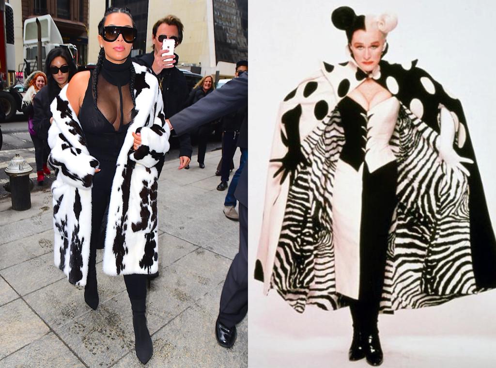 Dalmatian Clothing Uk