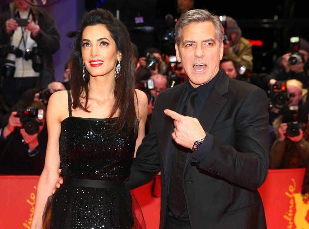 How Fatherhood Changed Everything for George Clooney Rs_1024x759-160211113917-1024-amal-george-clooney-berlin-hail-caesar-2-021116