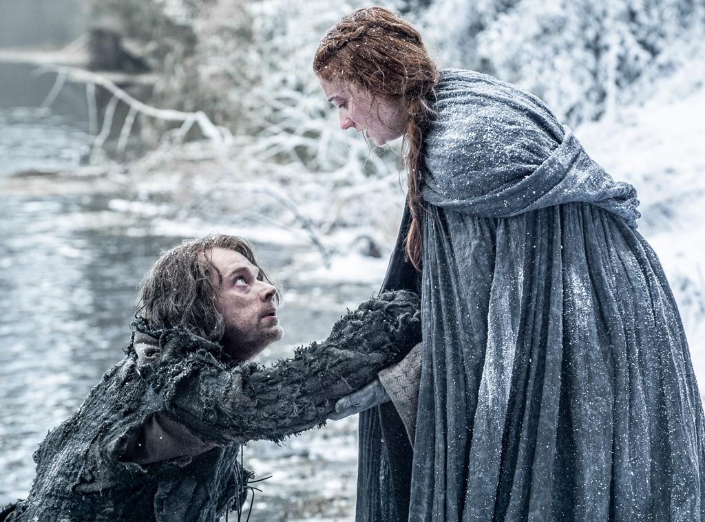 Game of Thrones, GOT, Season 6