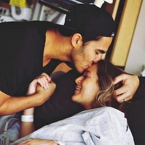 Alexa PenaVega, Carlos PenaVega, Post-Baby