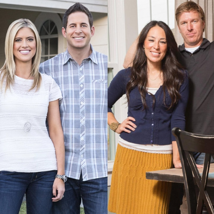 hgtv isn t immune from the reality tv curse as flip or flop fixer