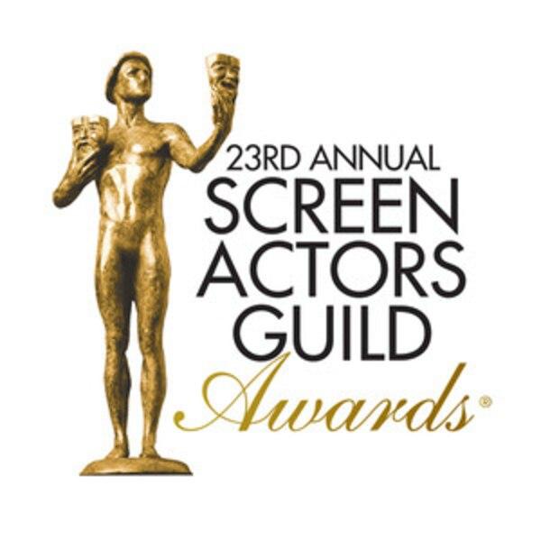 Super 23E Cérémonie Des Screen Actors Guild Awards sag awards 2017 : la liste complète des nominations   e! news france