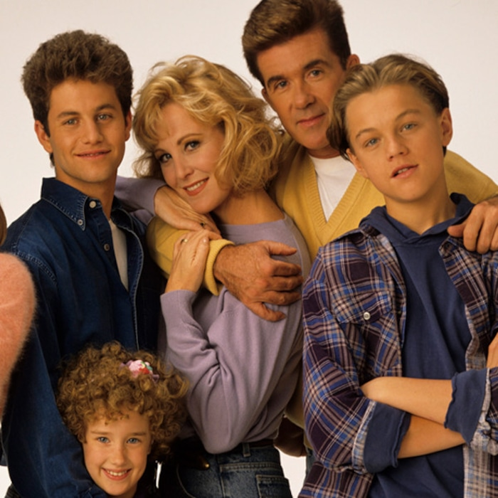 Why Alan Thicke S Jason Seaver On Growing Pains Was The Best Of The
