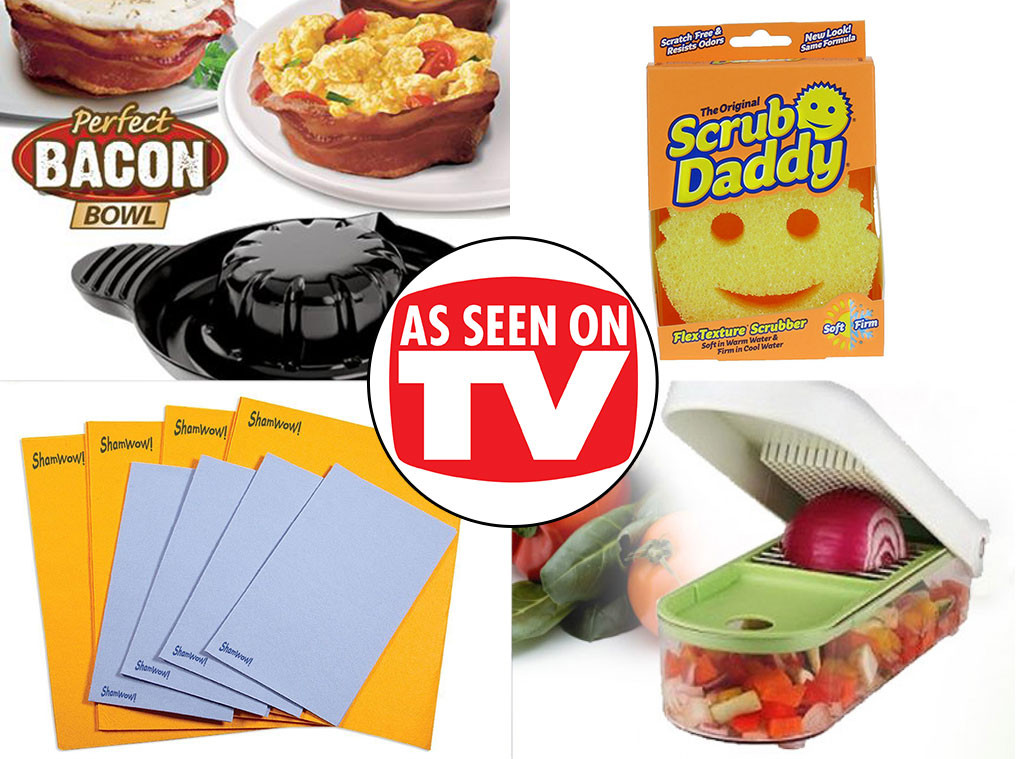 12 as seen on tv products perfect for the pop culture fan on your