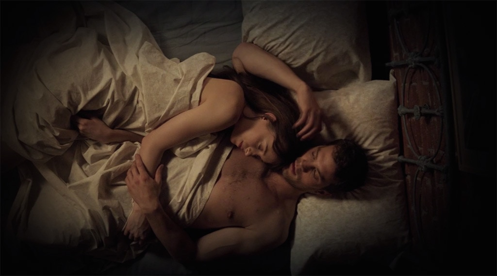 Fifty Shades Darker, Dakota Johnson, Jamie Dornan