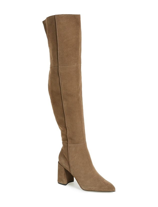 5468755a0 Saturday Savings  Camilla Belle s Over-the-Knee Boots Are Now Almost ...