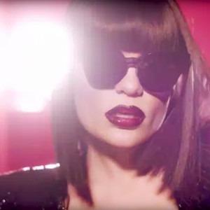 ESC: Jessie J